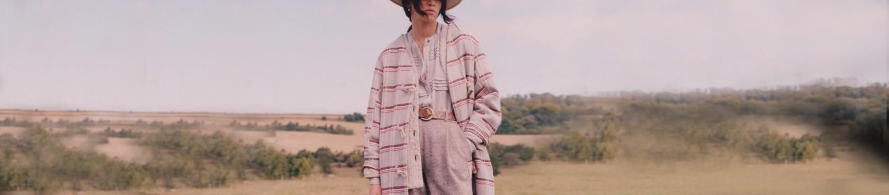 Manteaux et vestes pour femme chez Suneonline