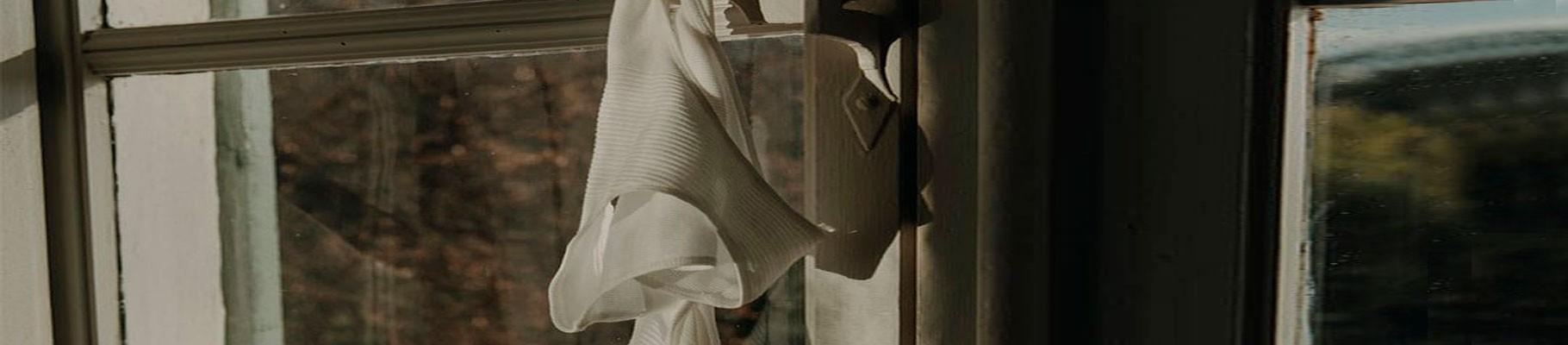 Women's underwear at Suneonline