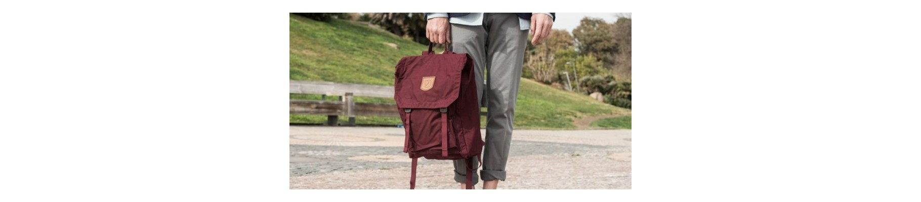 Bags and shoulder bags for men at Suneonline.com