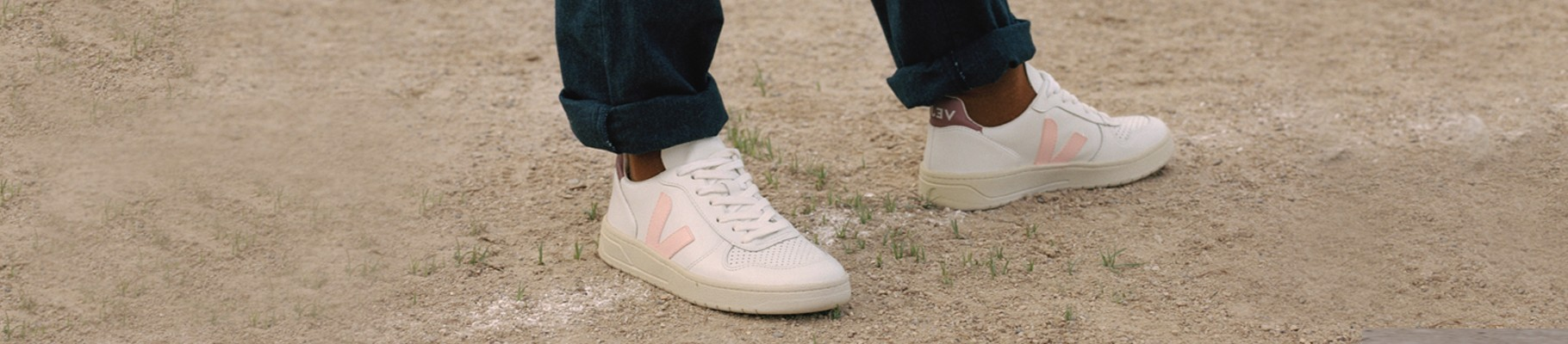 Chaussures pour femme chez Suneonline